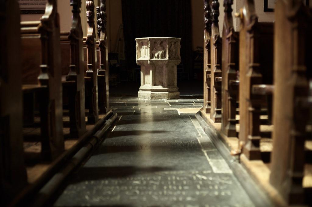 St_Margarets_Ipswich_191400