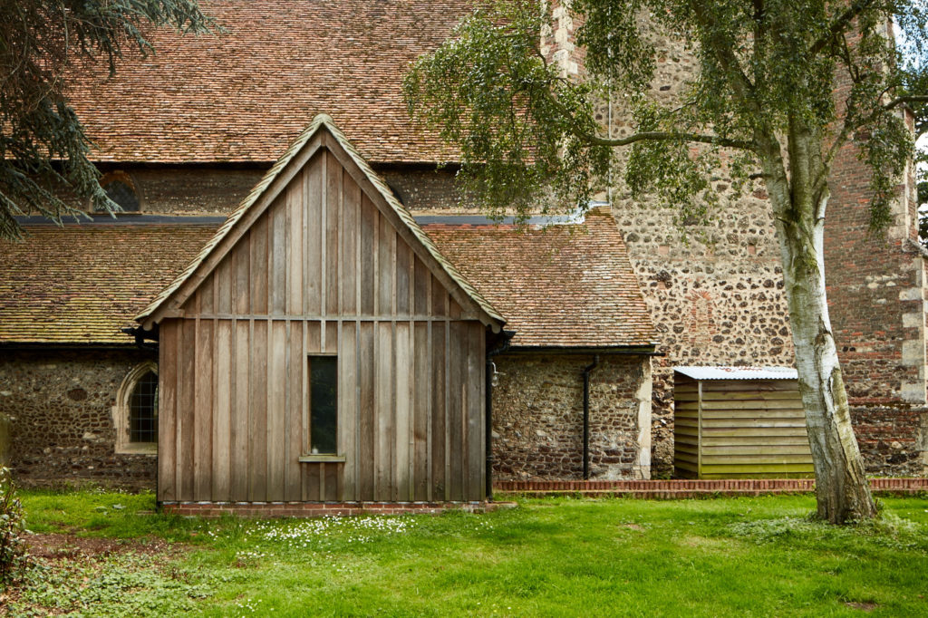 St_Peters_Boxted_041400